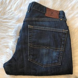 Lucky Brand | 361 Vintage Straight Jeans 📦